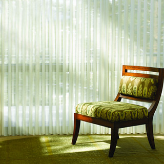 2009_LUM_Angelica_Fabric Detail.jpg