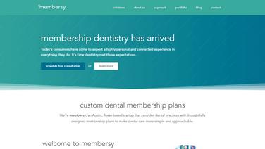 membersy.com