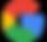 google-logo-transparent-png-google-logo-