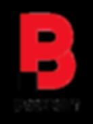 BlockPoint_logo_2color transparent.png