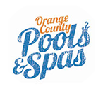Orange-County-Pools-Logo-Smaller.png