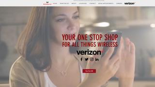 FireShot Capture 067 - Verizon Wireless