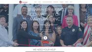 spanishcommunityofmd.org