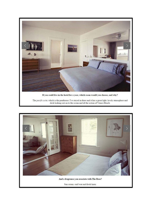 Press - The Rose Hotel_Page_10.jpg