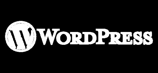 Wordpress-01.png