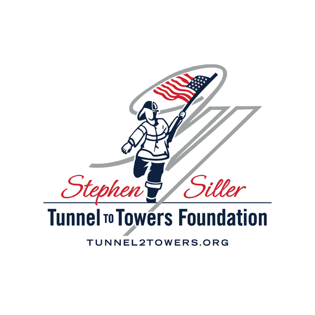 Tunnel2Towers.org