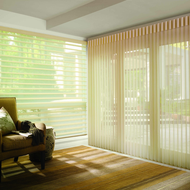 2008_WHS_LUM_SIL_PV_Living Room.jpg