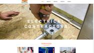 dnd-electric.com