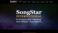 SongStar International