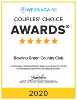Couples_Choice_Awards_2020 (1).jpg