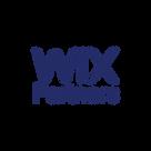 blue web logos-06.png