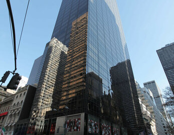 645 5th Ave. New York
