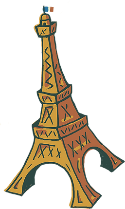 eiffel cover.png