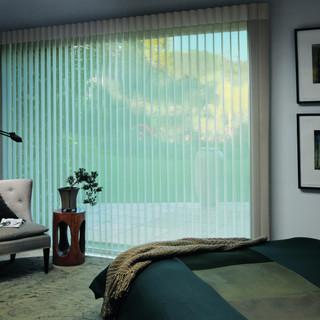 2007_LUM_Angelica_Bedroom.jpg