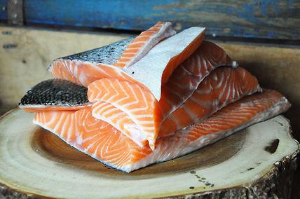 Salmon Steaks.jpg