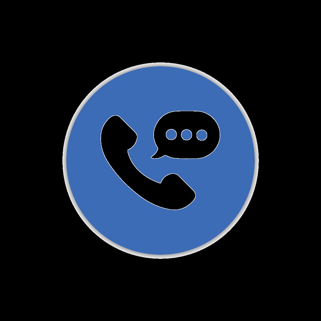 Hello.Maxburst - Web Consultation Call