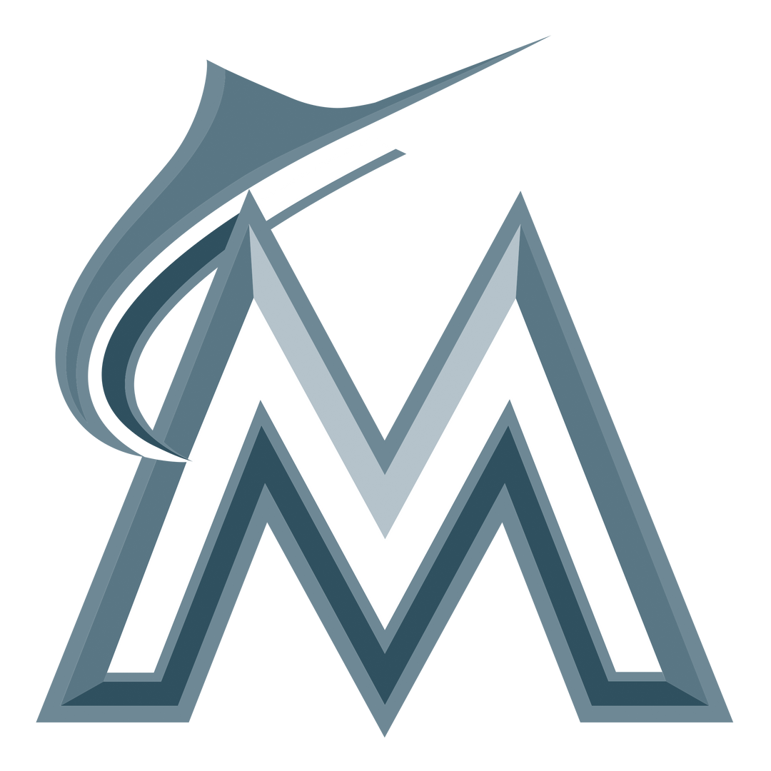 Miami Marlins.png