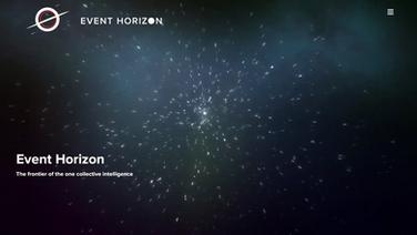 eventhorizon-acc.com