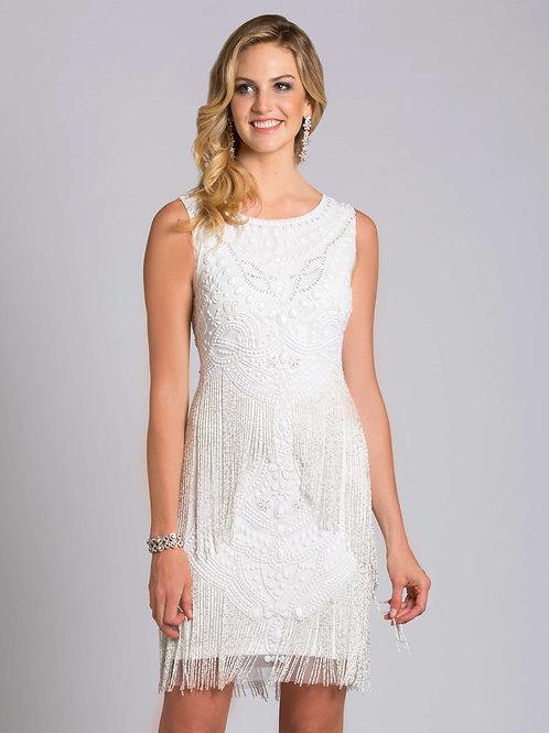 Adelaide Wedding Dress- Style 33544