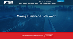 aplustechnology.com