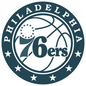 76ers.png