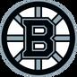 Boston Bruins.png