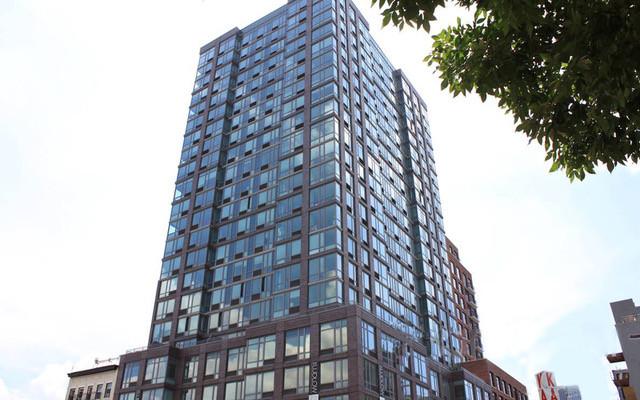188 Ludlow St. New York