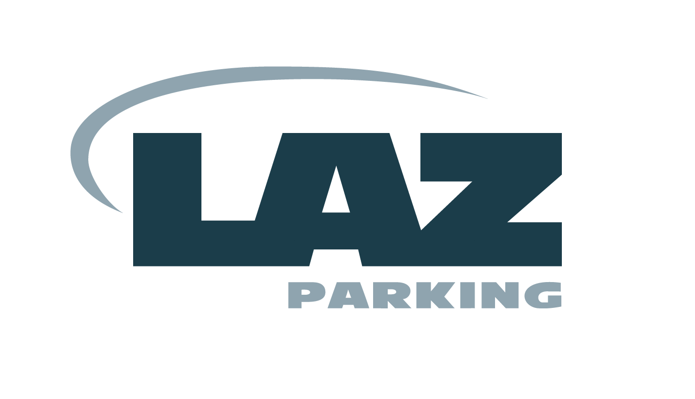LAZ Parking.png