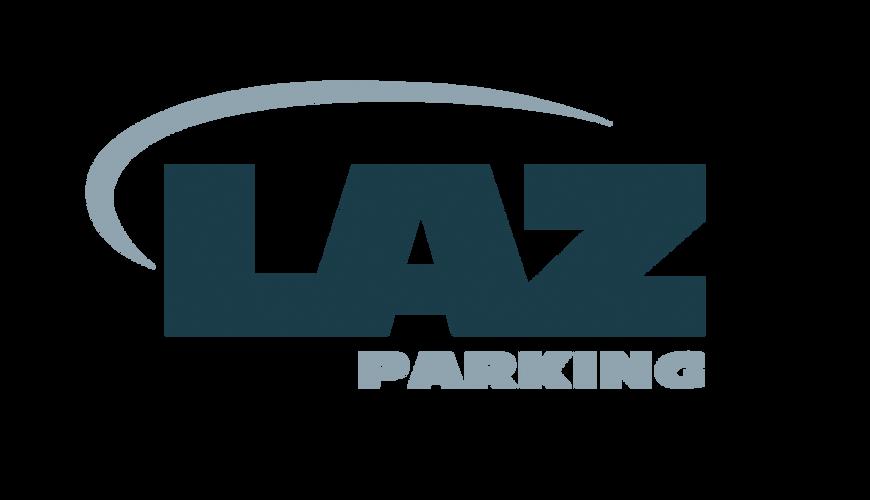 LAZ Parking.png