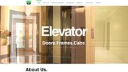 ad-entrances.com