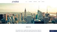 hotelsmanagementgroup.com
