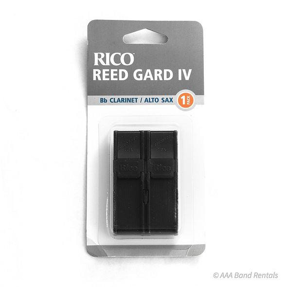 Rico Reed Guard
