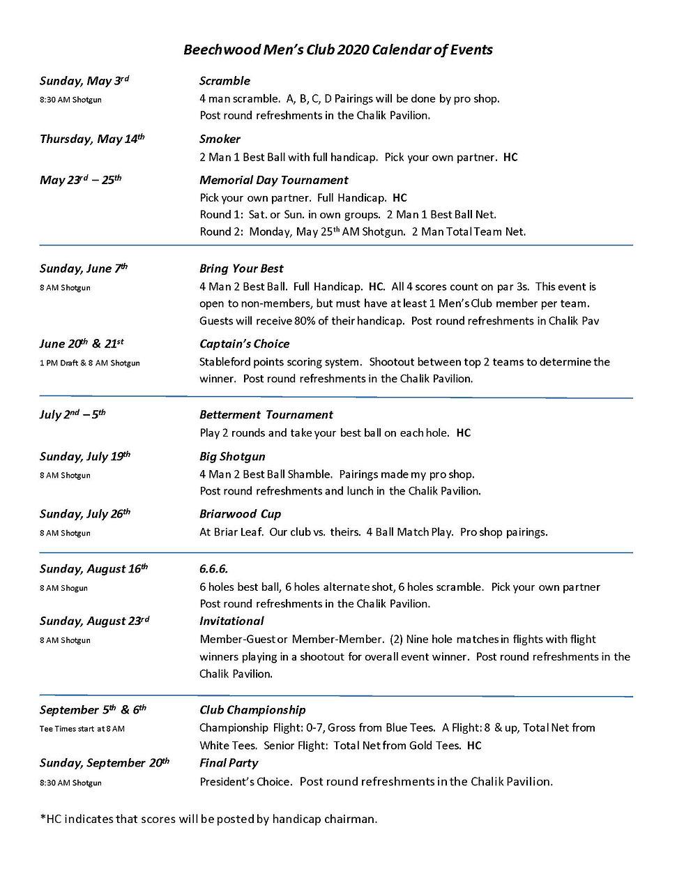 Men's Club Calendar 2020_Page_1.jpg
