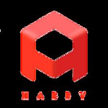 Habby_logoV2.png