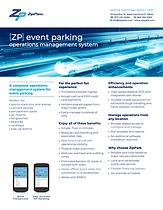Event-Parking InfoSheet.png