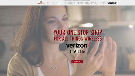 BH Wireless - Verizon