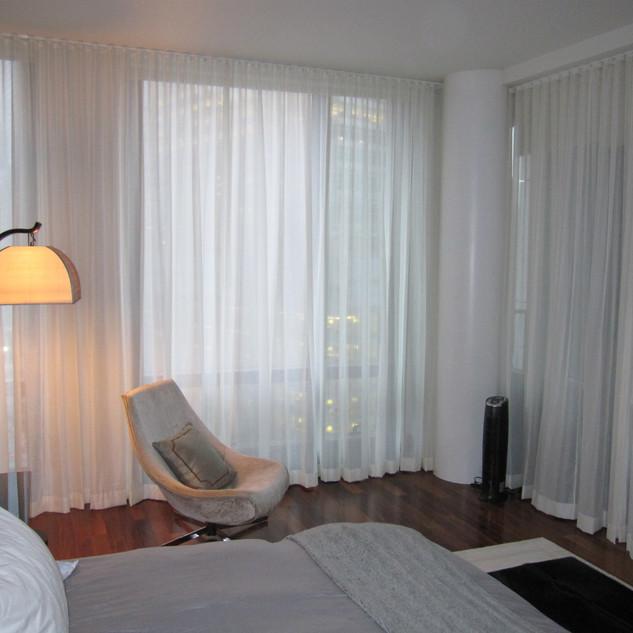 Sheer drapes for master bedroom.JPG