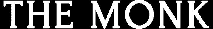 monk_txt_logo.png