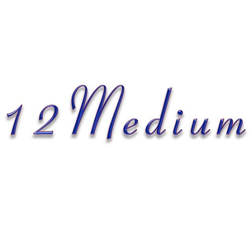 Twelve (12) Laser Hair Removal Treatments (Medium area)