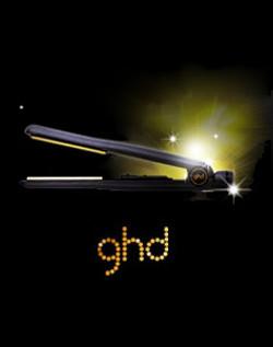 ghd-men-mainbody.jpg