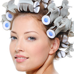 curling-irons-vs-hot-rollers-250x250.jpg