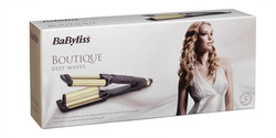 babyliss-boutique-deep-waves-packaging.jpg