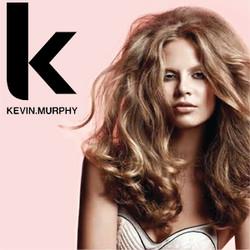 Premier Beauty Supply Kevin Murphy.jpg