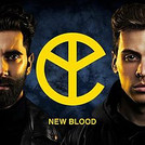 220px-New_Blood_Yellow_Claw_cover.jpg