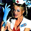 220px-Blink-182_-_Enema_of_the_State_cov
