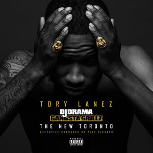 Tory_Lanez_The_New_Toronto-front.jpg