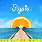 220px-Sigala_-_Brighter_Days_(album_cove