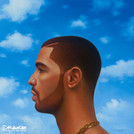 Drake-Nothing-Was-The-Same-deluxe-album-