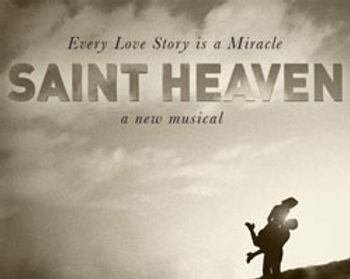SAINT-HEAVEN.jpg
