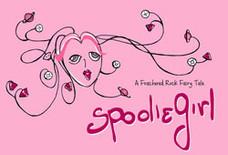 Spoolie-Girl